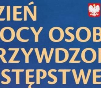 Tydzień Pomocy Pokrzywdzonym Przestępstwem odbywa się także w Dzierzgoniu
