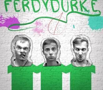 """Teatr nie ma dziś zaprasza na sztukę """"Ferdydurke po katalońsku"""""""