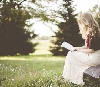 W tych książkach się zakochasz! Literatura kobieca na topie