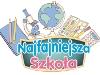 Wybieramy najfajniejsze szkoły w Łodzi