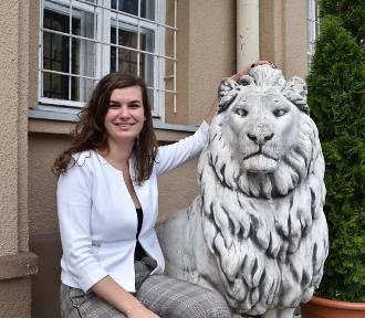 Sądeczanka jest w gronie najlepszych 25 maturzystów w Polsce