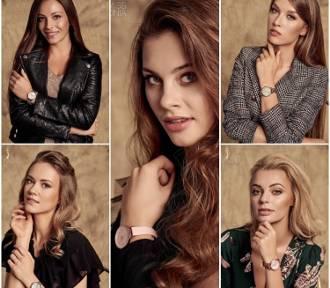 Wybory Miss Polonia 2019. Poznaj kandydatki z województwa łódzkiego [ZDJĘCIA]