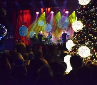 Święta na Starówce 2018: Zakopower zabrał publiczność w sentymentalną podróż [ZDJĘCIA]