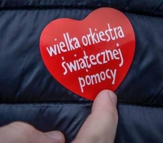 Finał WOŚP w Wielkopolsce: Oto wyjątkowe licytacje!
