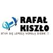 Rafał Kiszło - Trener personalny Wilanów