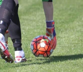 Włocławska Liga Szóstek Piłkarskich - TSR Kujawy zaprasza do udziału
