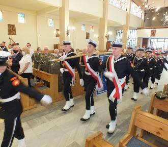 Obchody Dnia Wojska Polskiego w Starachowicach [ZDJĘCIA]
