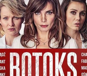 Zobacz najgorsze polskie filmy