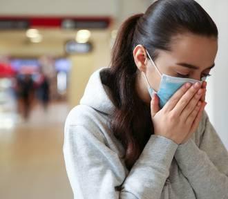 Koronawirus: bezpieczna wizyta u lekarza w placówce zdrowia