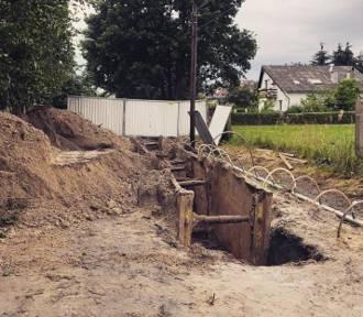 Wrocław: Dwa osiedla wkraczają w XXI wiek. Pożegnają szamba