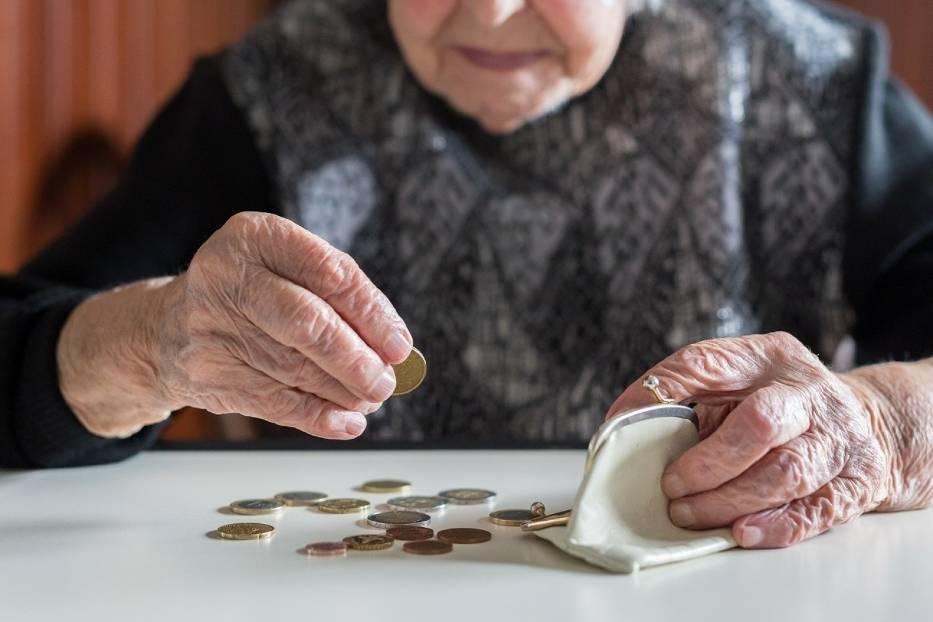 Zakład Ubezpieczeń Społecznych ujawnił wysokość najwyższych i najniższych emerytur w Polsce