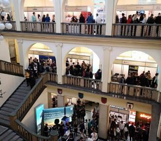 Czy studenci powrócą na krakowskie uczelnie? Na jakich zasadach?