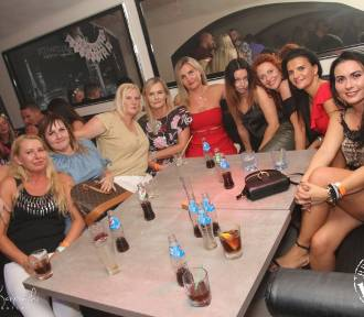Impreza w klubie Browar Loft Music & Pub Włocławek - 17 sierpnia 2019 [zdjęcia]