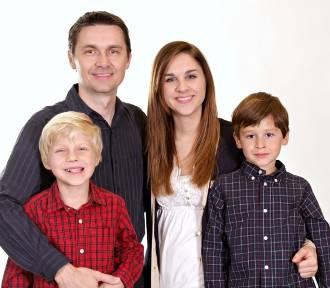 Domowe budżety w Małopolsce. Jak się żyje rodzinom i co im grozi?