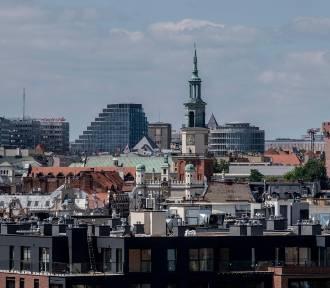 Co ma Poznań, czego nie ma żadne inne miasto w Polsce? Zobacz!