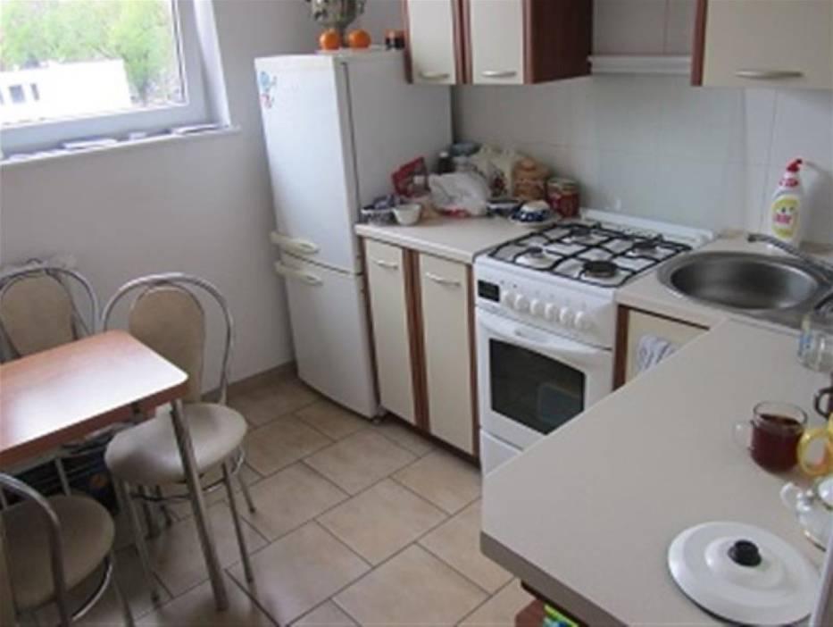 Licytacje komornicze mieszkań w Lubuskiem. Sprawdź, jakie mieszkania można kupić za niższą cenę. Może trafisz na okazję!