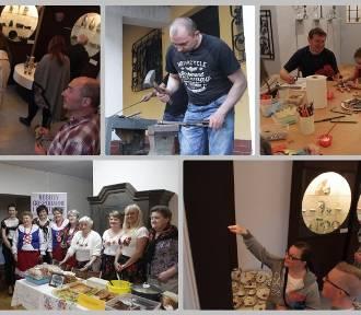 Noc Muzeów 2019 we Włocławku - pokazy, warsztaty, degustacje [zdjęcia]