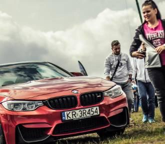 Summer Cars Party 2018 w Katowicach [NOWE ZDJĘCIA]