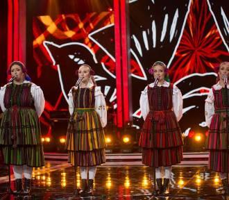 Zespół Tulia wystąpi na jedynym koncercie w stolicy Dolnego Śląska [ZOBACZ ZDJĘCIA]