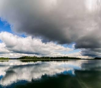 Wielkopolska ma najczystsze jeziora w kraju - sprawdź, które