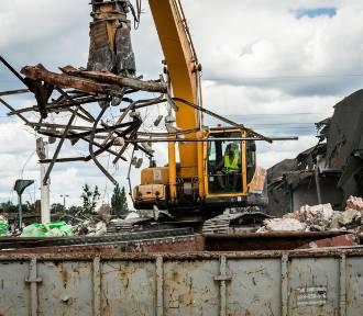 Koniec wyburzeń na Bocianowie w Bydgoszczy. Powstanie tam 400 nowych mieszkań [zdjęcia]