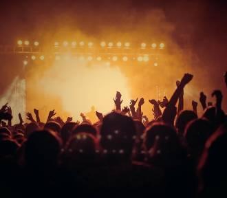 Whitesnake w Polsce 2020. Legendarny zespół zagra w warszawskiej Stodole [BILETY, DATA]