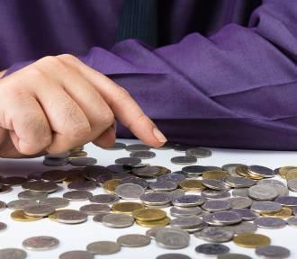 Za utrzymanie domu płacimy o 5,9 proc. więcej niż rok temu. Od 2021 kolejne podwyżki