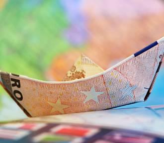 Praca za granicą. 10 krajów, w których zarobisz najwięcej [ZDJĘCIA]
