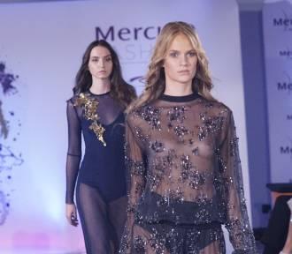 Mercure Fashion Night: Maciej Zień odebrał nagrodę [ZDJĘCIA]