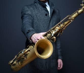 Targi Kielce Jazz Festiwal Memorial To Miles 2018 w Kielcach. Coroczny festiwal ruszy już w piątek