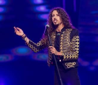 Michał Szpak zaśpiewa we Wrocławiu. Sprawdź, kiedy koncert
