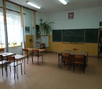 WAŻNE! Poznańskie szkoły, przedszkola i żłobki zamknięte