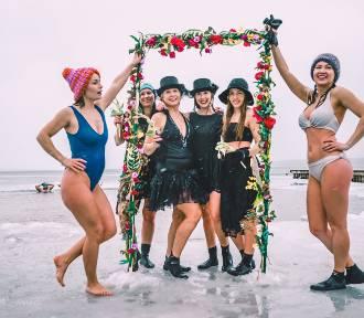 Morsy świętowały Dzień Kobiet. Ależ tam się działo!