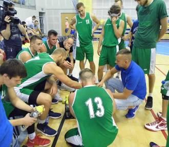 Koszykarski Turniej o Puchar Burmistrza Pleszewa