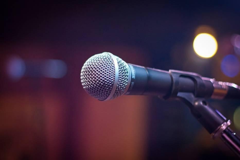17 marca, piątek: Sąsiedzkie śpiewanki
