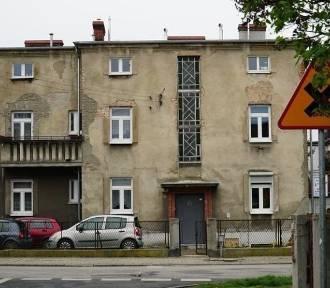 Magdalena C. z Poznania zabiła swoje dziecko. Prokuratura bada jej poczytalność