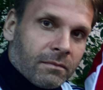 Zaginął Sebastian Kostyra. Może go widziałeś? (ZDJĘCIE, RYSOPIS)