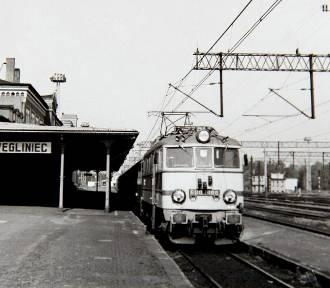 Pociągi z Węglińca podróżowały do Paryża i Berlina! Poznaj historię tego miejsca