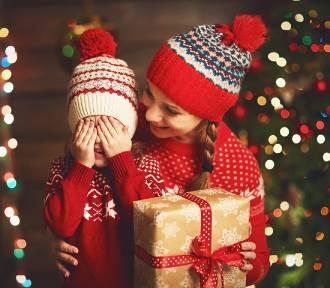 Mikołajki – radosne oczekiwanie na świętego Mikołaja