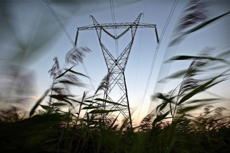Energa Operator podał plan wyłączeń na najbliższe dni w regionie Toruń