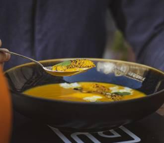 Restaurant week odbędzie się od 28 października do 15 listopada 2020 r.