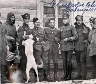Inowrocław. Wystawa zdjęć sprzed stu lat w Muzeum im. Jana Kasprowicza