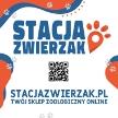 StacjaZwierzak.pl
