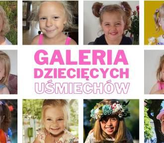Uśmiech Dziecka. Zobaczcie zdjęcia kandydatek z Koszalina i powiatu