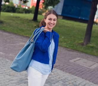Street Fashion cz. 4. Moda miejska to nie tylko miks stylu, ale i wygoda! [ZDJĘCIA]