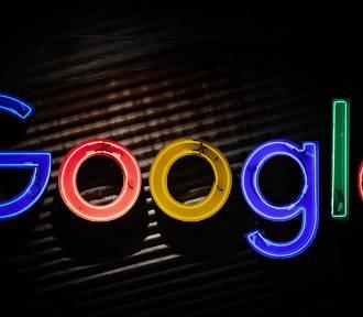 Jak Google wspiera małe i średnie firmy w czasie kryzysu