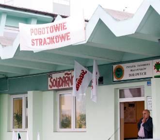 Jaka będzie przyszłość górnictwa na Śląsku? Związkowcy dali ultimatum premierowi