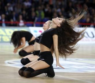 Cheerleaders Toruń ogłasza nabór! Zobacz szczegóły