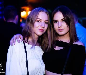 Tarnów. The Best Hits By Tom De Sky w Alfa Club [ZDJĘCIA]