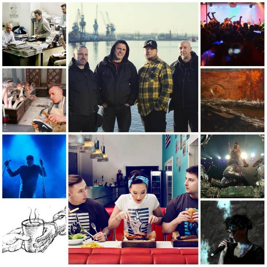 Weekend w Poznaniu: Co robić, gdzie pójść, czego nie przegapić [ZDJĘCIA]